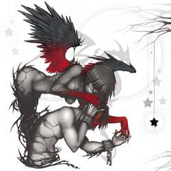 CELLDWELLER - Black Star