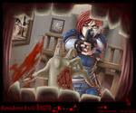 Resident Evil: REvisited