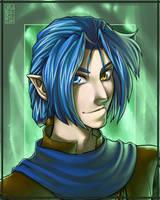 :SHC 10:.:Jyr'daen: by Sayda