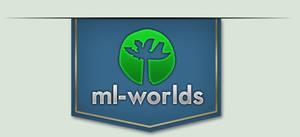 ML-Worlds ID