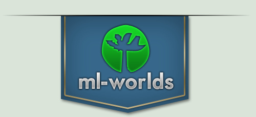 ML-Worlds's Profile Picture