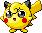 Jigglypuff-Pikachu Splice by Mnkeymasta