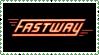 fastway by krassrocks