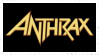 anthrax by krassrocks