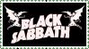 black sabbath by krassrocks