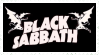 black sabbath by krassrocks