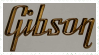 gibson by krassrocks