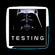 Darth Vader XPLogon by Dr-Bee