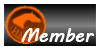Member Stamp by Shayla-Estate