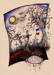 Les victims by xxIgnisxx