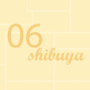 junshibuya's Profile Picture