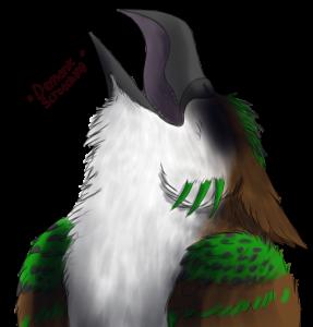 HunterStrait's Profile Picture