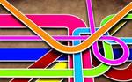Colourful Autobahn_02