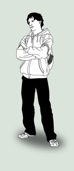 occasionallyxxx's Profile Picture