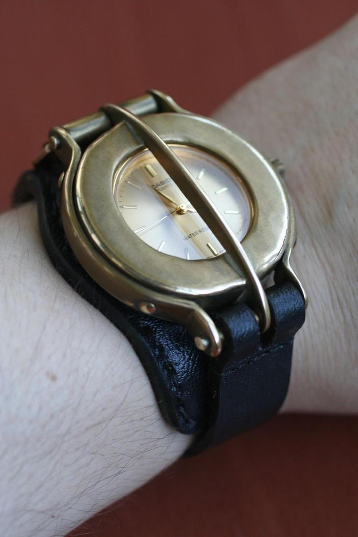 Reloj steampunk de muñeca (paso a paso) Steamwatch_2_8_by_gogglerman-d3frxhb