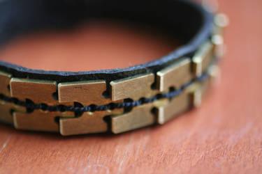 Bracelet 5.1