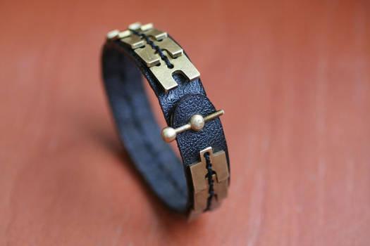 Bracelet 5.3