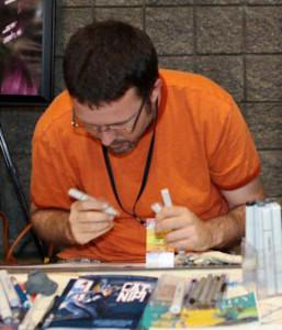 RichardCox's Profile Picture
