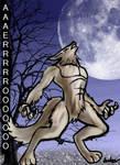 werewolf tf final page