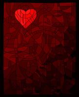st.valentines by zilla774