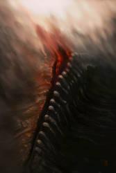 Hierophant 1 by zilla774