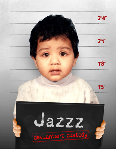 J-a-z-z-z's Profile Picture