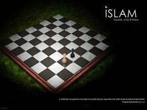 Islam and Peace