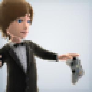 SaveTheGnomes13's Profile Picture