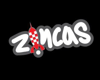 zincas by aboutmydesign