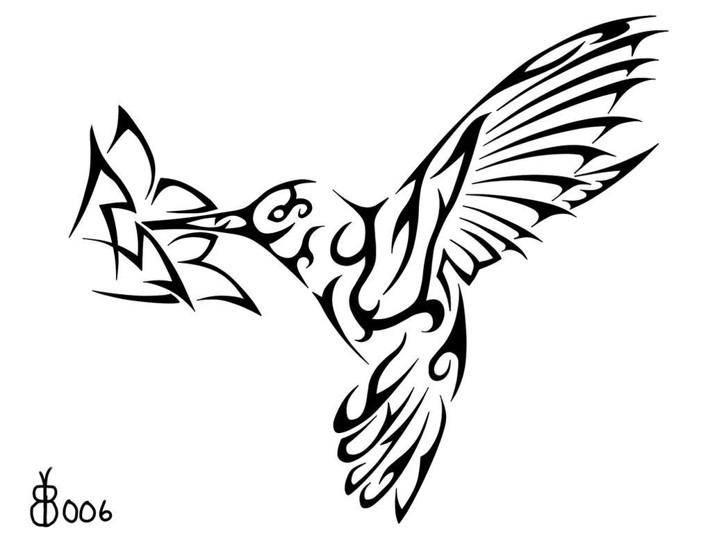tribal kolibri avatar request by blackbutterfly006 on deviantart. Black Bedroom Furniture Sets. Home Design Ideas