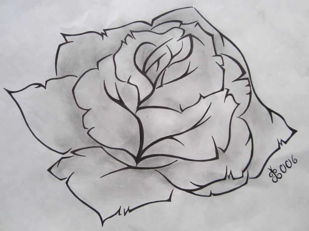 fleur de la tristesseblackbutterfly006 on deviantart
