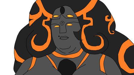 obsidian (SU)