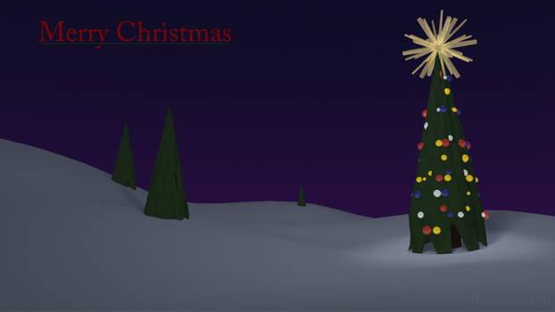 Merry Christmas '08