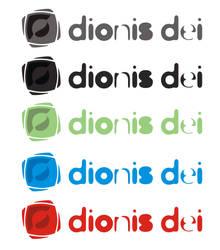 Dionis Dei colors