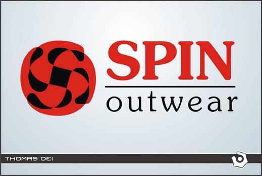 Spin outwear
