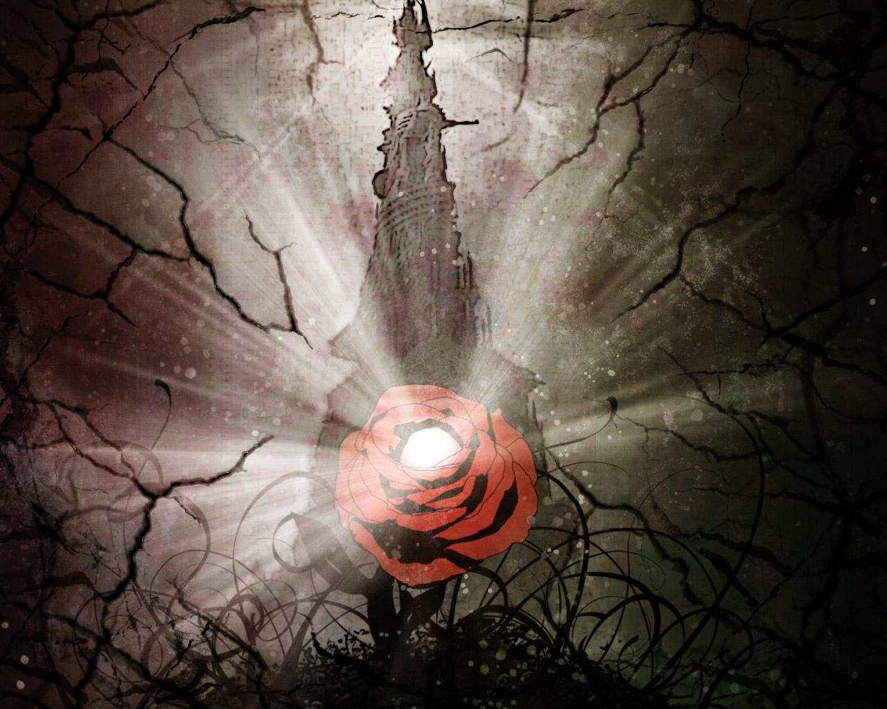<img333*0:http://orig15.deviantart.net/d439/f/2009/047/e/c/the_dark_tower_by_luke314pi.jpg>