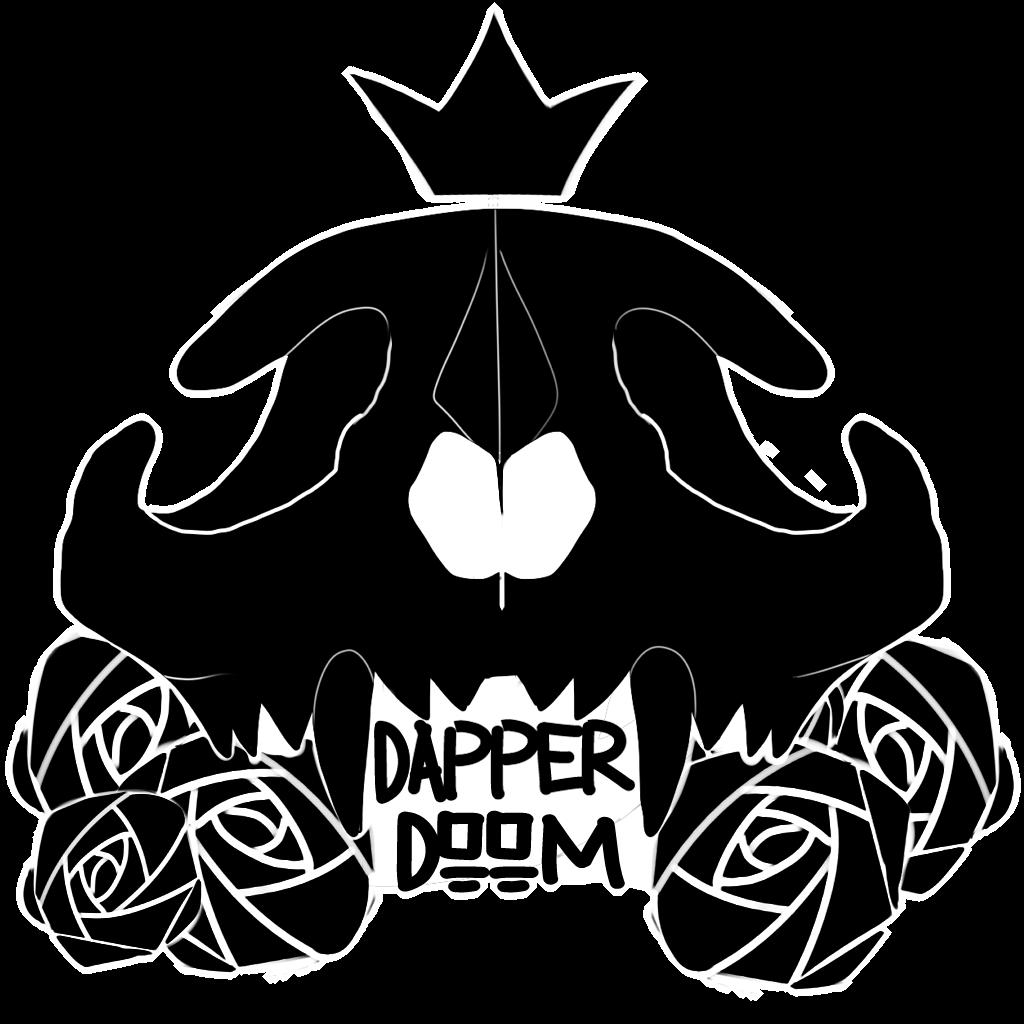 DapperDoom's Profile Picture
