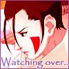 Naruto Avatar - Hana Inuzuka by BishouHunter