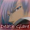 Bleach Avatar - Gin Glare by BishouHunter