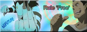 Soul Eater Banner - Free