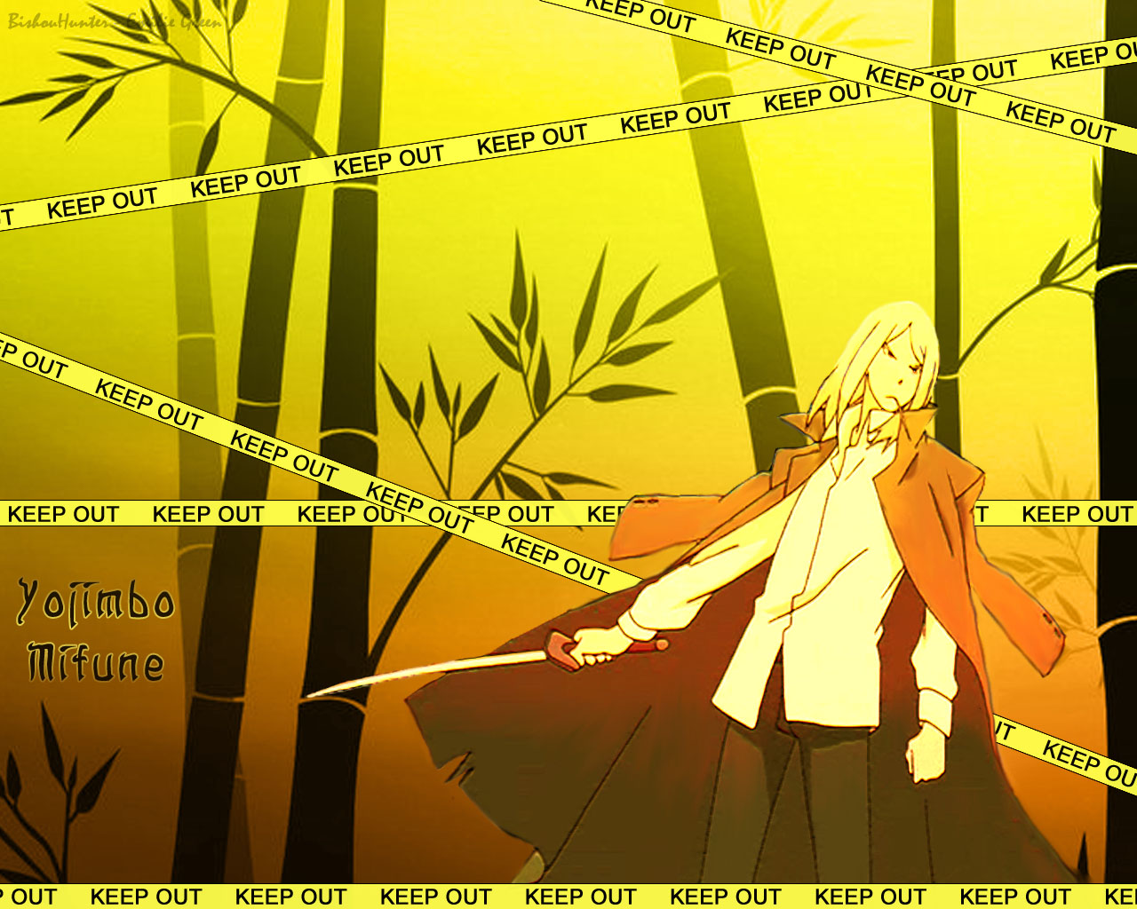 Mifune [Approved 6-0--] Soul_Eater___Mifune_Wallpaper_by_BishouHunter