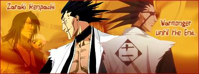 Personatges prescindibles Bleach_Banner___Kenpachi_by_BishouHunter