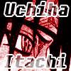 Naruto Avatar - Uchiha Itachi