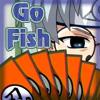 Naruto Avatar - Go Fish by BishouHunter
