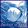 Death Note Avatar - L Dead by BishouHunter