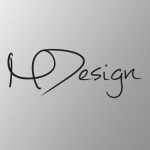 TtDesignMD's Profile Picture