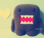 Domo Love