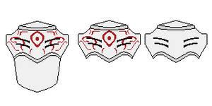 RWBY: Grimm Mask