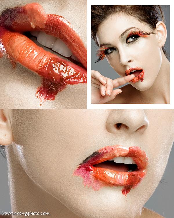http://fc07.deviantart.net/fs29/f/2008/164/3/4/Lips_by_lawrenceng.jpg