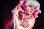 Fantasia - Arda's Iron Wig Contest (Round Six)